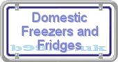 domestic-freezers-and-fridges.b99.co.uk